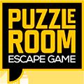 Logo da Puzzle Room